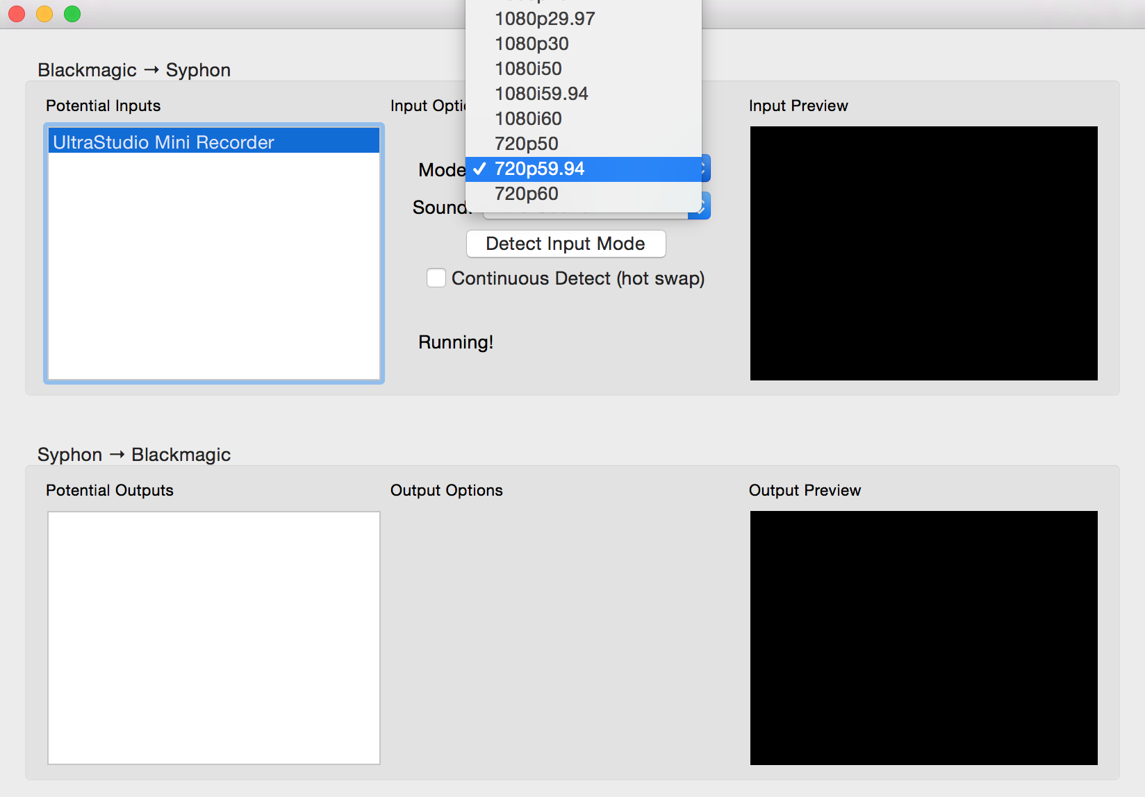 Still on the subject save tagtool animations on a mac